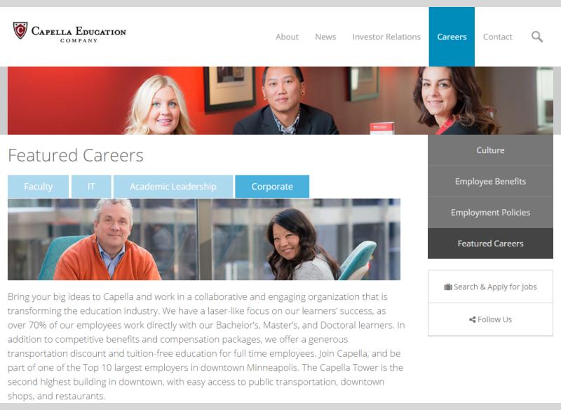 cec_careers_screenshot